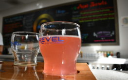 Revel Kombucha Bar