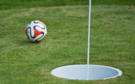 foot golf ventura county